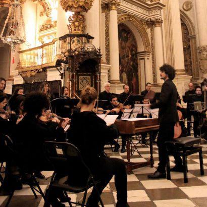 Íliber-Ensemble-catedral-gr