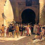 taller-de-historia-la-expulsion-de-los-moriscos-y-su-diaspora-por-el-norte-de-africa