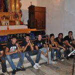talleres-2013