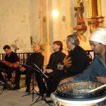 vi-festival-de-musica-renacentista-y-barroca-de-velez-blanco
