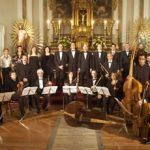 viii-festival-de-musica-renacentista-y-barroca-de-velez-blanco