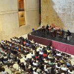 x-festival-musica-renacentista-y-barroca-de-velez-blanco