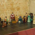 xi-festival-de-musica-renacentista-y-barroca-de-velez-blanco