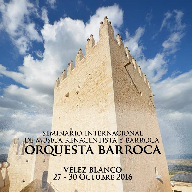 seminario-internacional-de-musica-renacentista-y-barroca