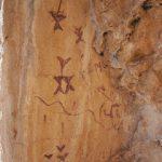 04 Pinturas rupestres